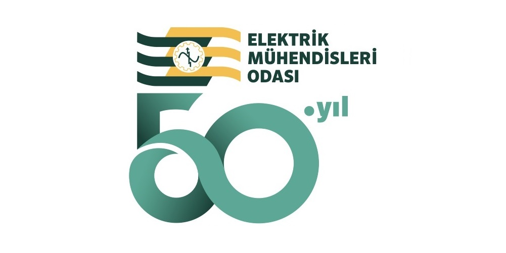 KTMMOB Elektrik Mühendisleri Odası 50.Yıl Anı Videosu / UCCTEA Chamber of Electrical Engineers Fifty-Year Anniversary Video